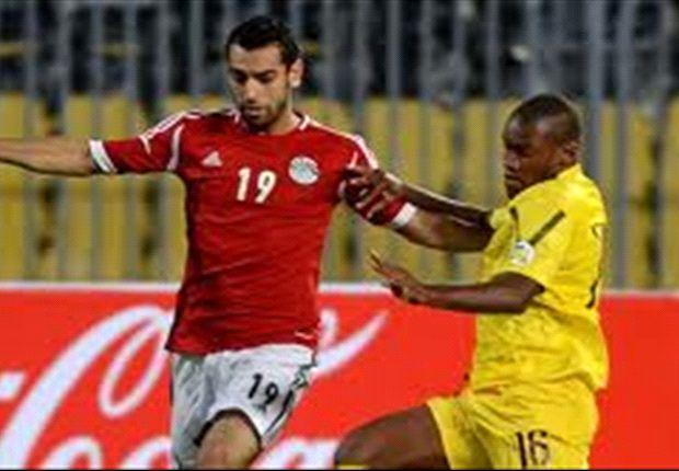 PREVIEW - Kualifikasi Piala Dunia 2014 Zona Afrika: Laga Pamungkas Nirmakna