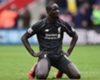 Sakho not part of Klopp's Liverpool plans