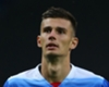 Miazga, Saief, Dwyer headline U.S. squad
