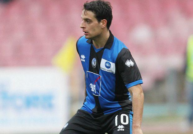 Bonaventura lascerà l'Atalanta per approdare alla Juventus?