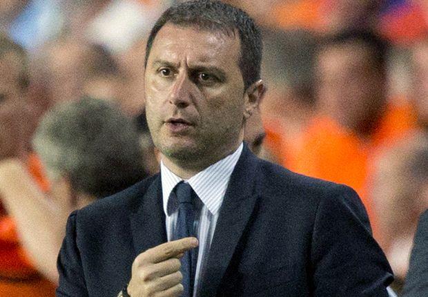 La Spagna è fortissima, Mangia invita l'Italia a seguire l'esempio del Milan