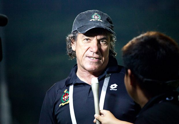 Simunic was delighted to see DPMM fight back and claim victory against Tanjong Pagar