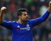 RUMOURS: Costa to move to China?