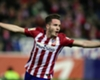 Fix: Atletico Madrid bindet Youngster