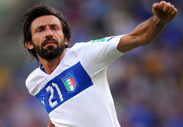 Italy-Japan Preview: Azzurri aiming to move closer to last four with victory