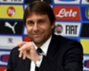 Chelsea confirms Conte's first tie