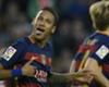 Marcelo: Neymar to Madrid difficult