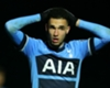 Bentaleb ruled out for six weeks with knee injury