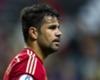 Luis Garcia: Costa is Spain's No.9