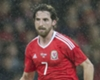 Wales v Northern Ireland Preview: Allen urges fringe players to stake Euros claim