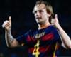 Preview: Atletico v Barcelona