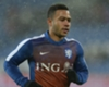 Depay desperate to prove his worth