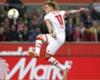 Simon Zoller erzielte in dieser Saison fünf Bundesliga-Treffer