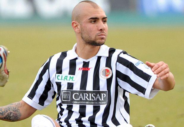 Per Zaza alla Juventus ci siamo quasi