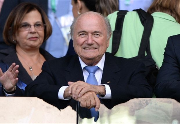 Fifa issue three lifetime bans for match-fixing
