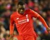 West Ham confirms Benteke interest