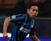 Nagatomo signs three-year Inter extension