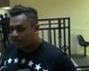Pusamania Borneo FC Beri Waktu Lima Hari Untuk Tiga Pemain Seleksi