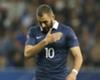 """""""Não me importo com ética, a França precisa de Benzema"""", diz Cissé"""