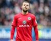 Verlässt Seferovic die Eintracht?