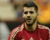 Del Bosque concerned by Morata's inconsistent form