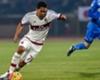 Milan will Bayern-Kandidat Bacca verkaufen