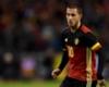 Les stars du football et leur soutien aux jeunes de Molenbeek
