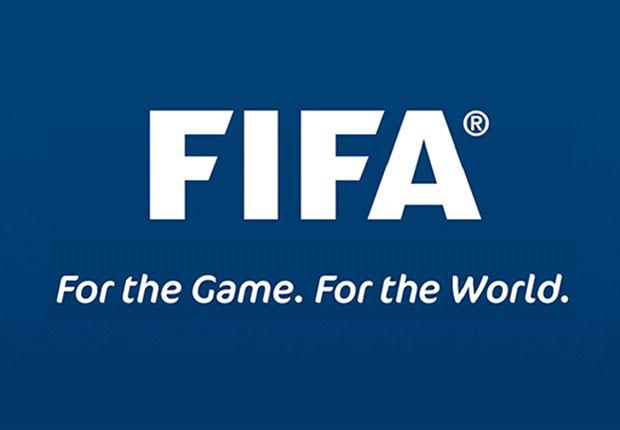 FIFA temukan kasus doping