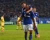 Schalke: Offensiv-Duo vor Abgang?
