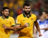 Jedinak vows Caltex Socceroos will be 'up for it'