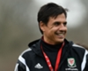 Coleman: Wales can shine at Euros