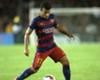 Barcelona mist Rafinha tegen Atlético