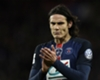 Cavani move to Juventus 'possible'