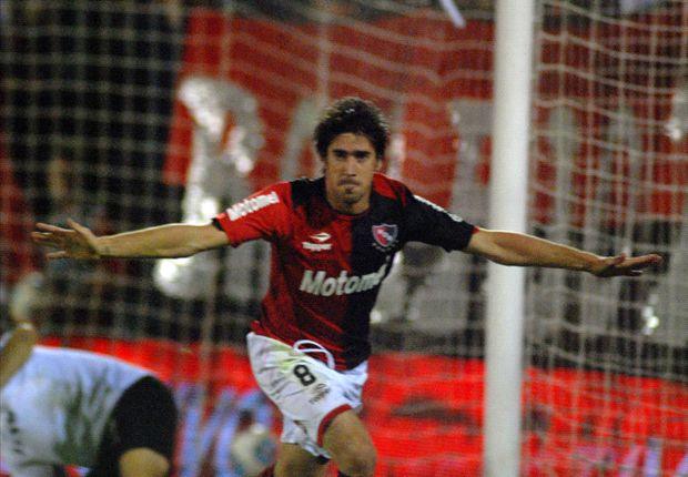 Pérez garante que Ronaldinho não terá moleza no jogo de hoje