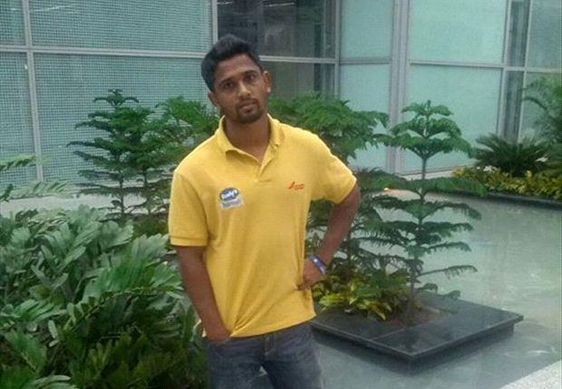 Vijith to join Mohun Bagan