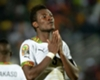 Ghana - Mozambique preview: Gyan blow for Black Stars