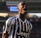 Pogba: I want to be a better Lampard