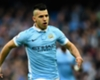 Aguero small and powerful like Romario, says Maxwell