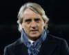 Zanetti dismisses Mancini exit rumors