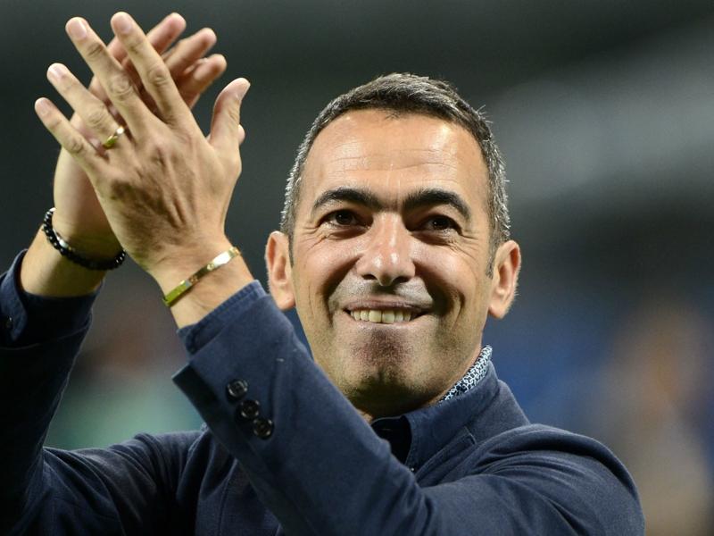 Coupe de la Ligue, Djorkaeff donnera le coup d'envoi de la finale entre le PSG et l'AS Monaco
