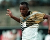 African legends to play in South Africa