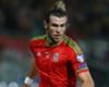 O'Neill bemoans Bale absence