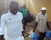 Siasia set to unleash Moses and Simon against Egypt
