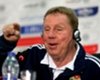 FA Tidak Pernah Pertimbangkan Harry Redknapp