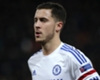 Hiddink: Hazard will stay at Chelsea