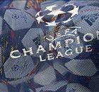 Demi Klub Elite, UEFA Bakal Rombak Format UCL?