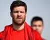 FCB: Routinier kehrt zurück