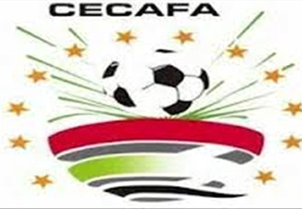 Cecafa unveil GOtv as title sponsors for tournament
