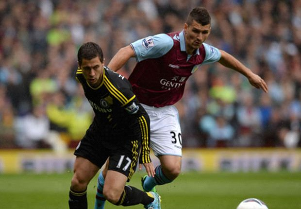 Lichaj should get more playing time in the Championship next season