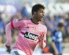 Lemina wants permanent Juventus move